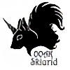 Skiurid's avatar