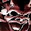Skivies's avatar