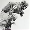 Skiwidoogle's avatar