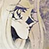 Skiyomi's avatar