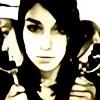 Skizabeth's avatar