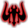 skizo's avatar