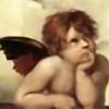 skizofox's avatar