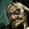 Skizoh's avatar