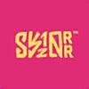 Skizorr's avatar