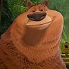Skizz82's avatar