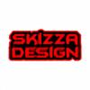 Skizza1's avatar