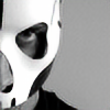 Skizzato's avatar