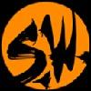 SkizzleBoots's avatar