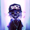 SkizzySorel's avatar