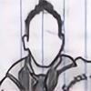 skizzze's avatar