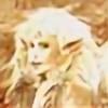 skjon's avatar