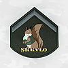 Skkylo's avatar