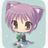 Sklaer94's avatar