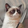 sklaera's avatar