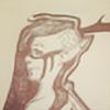 Sklahdeymirn's avatar
