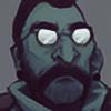 sklart's avatar