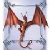 Sklater01's avatar