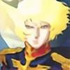 Skllhrt's avatar
