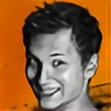 sklp's avatar