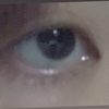 sklrxd's avatar