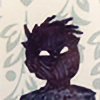 sklyra13's avatar