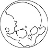 skm83's avatar