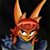 SKMiles's avatar