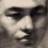 SKMOON's avatar