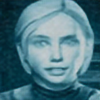 skmsherlock's avatar