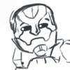 SKnight-Kingsly's avatar