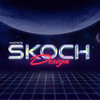 sko4-design's avatar