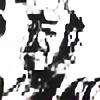 Skoane's avatar