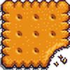 Skobeloff's avatar