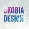 skobia's avatar