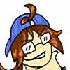Skobicus's avatar