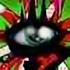 sKodOne's avatar