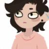 Skoft's avatar