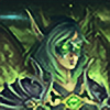 SkogDesign's avatar
