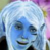 Skogfiol's avatar