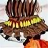 skogga's avatar
