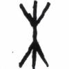 Skoggangr's avatar