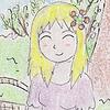 Skogsjones's avatar