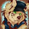Skogskisse's avatar