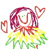 Skogsro's avatar