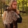Skogsskimmer's avatar
