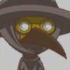 Skogstrollet's avatar