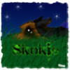Skokie818's avatar