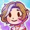 Skolaztika's avatar