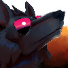 Skoll666's avatar
